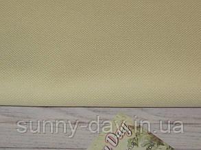 3835/305, Lugana, цвет -  fairy dust (волшебная пыльца), 25ct