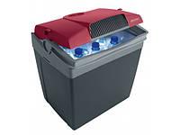 Туристический холодильник MPM PRODUCT MPM-26-CBM-02