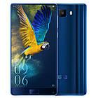 Смартфон Elephone S8 4Gb 64Gb, фото 3