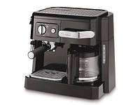 Кофеварка DELONGHI BCO 410.1