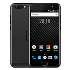 Смартфон Ulefone T1 6Gb 64Gb, фото 2