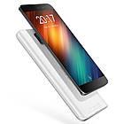 Смартфон Ulefone S8 Pro, фото 3