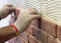 Клинкерный кирпич для фасадов – фаворит в строительстве