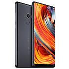 Смартфон Xiaomi Mi Mix 2 6Gb 64Gb, фото 2