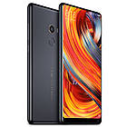 Смартфон Xiaomi Mi Mix 2 6Gb 128Gb, фото 2