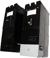 Автоматический выключатель А3716 160А