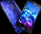 Смартфон Asus ZenFone 2 Deluxe 2Gb 16Gb, фото 2
