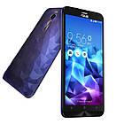 Смартфон Asus ZenFone 2 Deluxe 2Gb 16Gb, фото 3