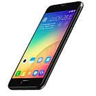 Смартфон Asus ZenFone 4 Max Plus (ZC550TL, X015D), фото 2