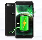 Смартфон Asus ZenFone 4 Max Plus (ZC550TL, X015D), фото 3
