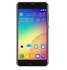 Смартфон Asus ZenFone 4 Max Plus (ZC550TL, X015D), фото 4