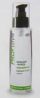 Бальзам-флюид восстановление для поврежденных волос Вики Profi Style, 100 мл