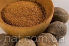 Мускатный орех (Nutmeg), Индия, 10 г