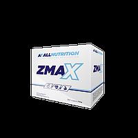 Спецпродукты ALLNUTRITION ZMAX, 90 капсул (45 порций)