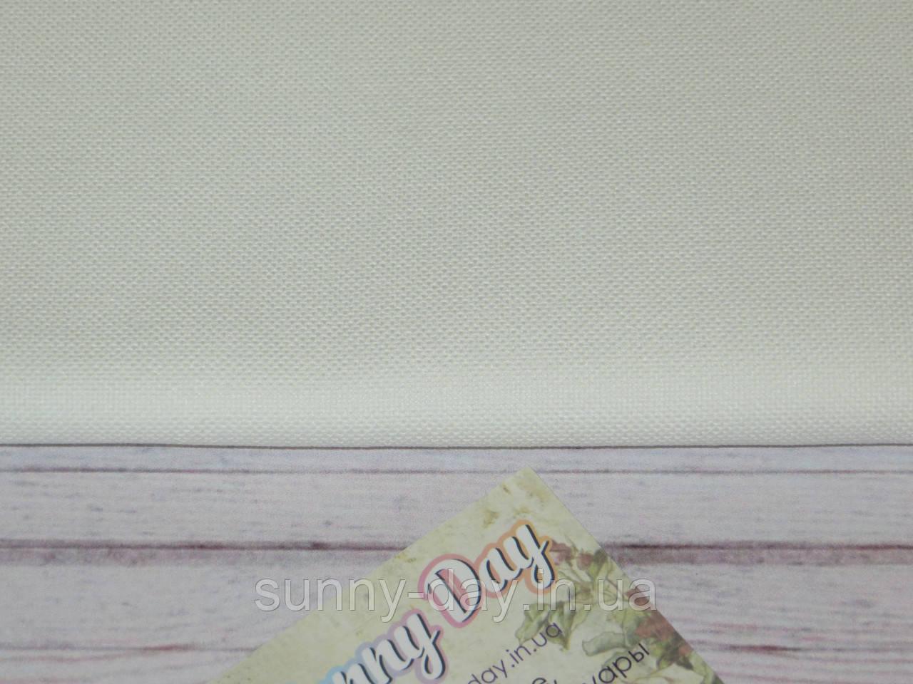 3984/100, Murano Lugana, цвет - белый, 32 ct