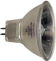 Лампа галогенная e.halogen.mr16.g5.3.12.35 с отражателем, цоколь G5.3, 12V, 35W