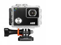 Экшн-камера AEE LYFE TITAN