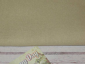 3984/770, Murano Lugana, цвет - Platinum, 32 ct