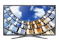 Телевизор SAMSUNG UE43M5572