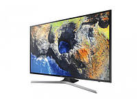Телевизор SAMSUNG UE58MU6122