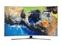Телевизор SAMSUNG UE55MU6502
