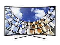 Телевизор  SAMSUNG UE49M6372