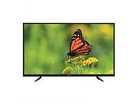 Телевизор MANTA 50LED5003