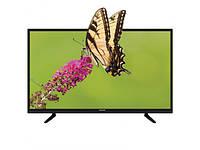 Телевизор MANTA 40LED4004