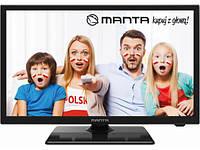 Телевизор MANTA 22LED220E7