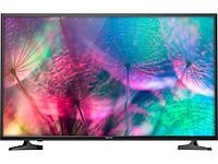 Телевизор  SENCOR SLE 43F58TCS