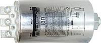 Импульсно-зажигающее устройство e.ignitor.3.wire.70.400 (ИЗУ)