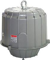 Блок ПРА e.mq.high.light.2211.400 к подвесным светильникам серии 2211, для ртутной лампы, 400 Вт