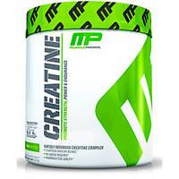 Creatine MusclePharm , 300 грамм