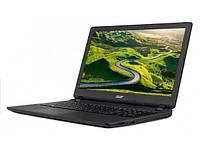 Ноутбук ACER Aspire ES1-523-85WM