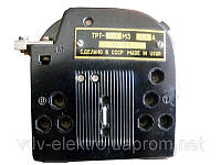 Реле ТРТ (ТРТП)-111 (1,75А)