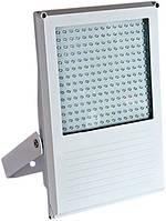 Прожектор світлодіодний e.light.LED.101.240.16.6500.white 16Вт белый
