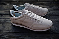 Мужские кроссовки эконом вариант на осень