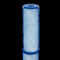 Сменый картридж Аквафор В150 плюс, для питьевой воды