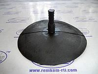Грибок для ремонта шины №7 d-135