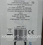 Сменная лампа STERILUME-EX S212RL, фото 2