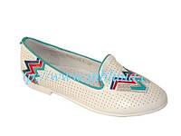 Детские обувь Том.м балетки:C-T54-91-A, р. 32-37