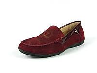 Детская обувь, туфли, мокасины Шалунишка: 5516, р. 32-37