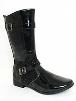 Детская обувь Шалунишка:8069, р. 32-37