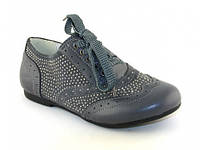 Детская обувь Шалунишка:8502, р. 31-36