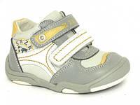 Обувь детская шалунишка в розницу:8683, р. 20-25