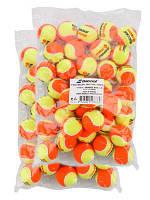 Теннисные мячи Babolat Orange 36шт
