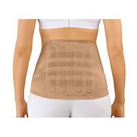Бандаж поясничный Lumbamed® basic из ткани Clima Comfort, арт.662/663/664, Medi (Германия)