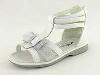 Детская обувь:8663, р. 25-30