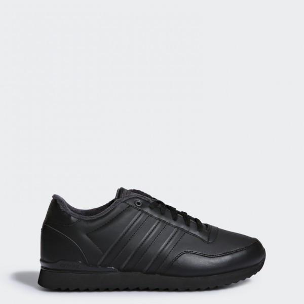 Утепленные кроссовки Adidas Neo Jogger AQ0263 - Интернет магазин Tip - все  типы товаров в Киеве 4bc707eb7c6