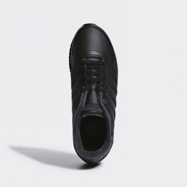 Утепленные кроссовки Adidas Neo Jogger AQ0263  продажа, цена в Киеве ... 1ce2f71d096